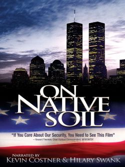 On Native Soil