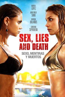 Sex, Lies and Death