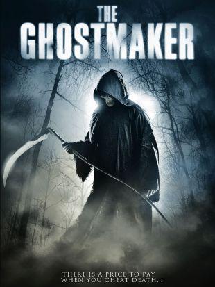 The Ghostmaker