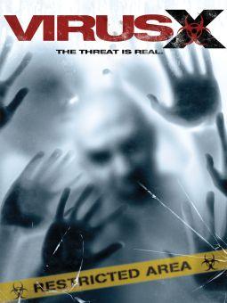 Virus X