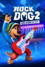 Rock Dog 2
