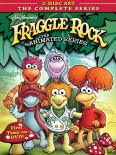 Fraggle Rock: The Animated Series [Animated TV Series]