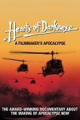 Hearts of Darkness: A Filmmaker's Apocalypse