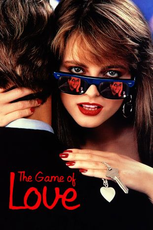 The Game of Love
