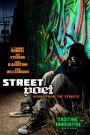 Street Poet