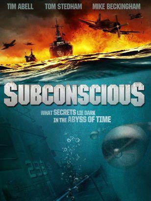 Subconscious (2014)