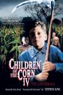 Children of the Corn: The Gathering