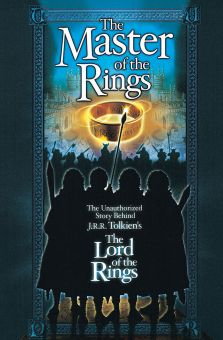 Master of the Rings: Lord of the Rings