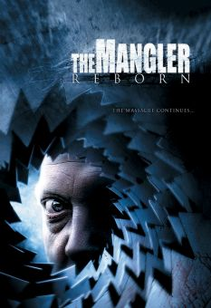 The Mangler Reborn