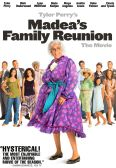 Tyler Perry's Madea's Family Reunion
