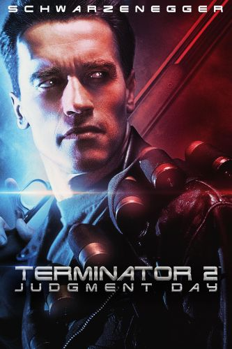 Terminator 2 Judgment Day 1991 James Cameron Synopsis Characteristics Moods Themes And Related Allmovie