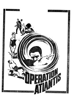 Operation Atlantis