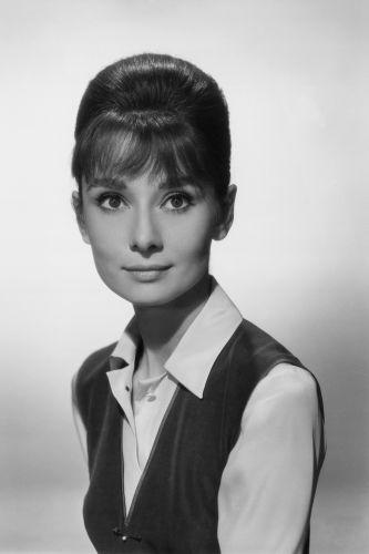 Audrey Hepburn | Biography, Movie Highlights and Photos ...