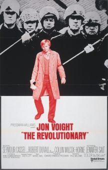 The Revolutionary