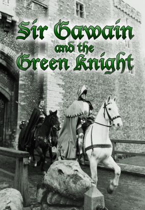 an analysis of the themes in sir gawain and the green knight a medieval romance Patience and sir gawain and the green knight home explore the objects the fortunes of sir gawain sir gawain and the green knight origin stories romance and the medieval world themes origin stories romance & the medieval world truth.