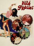 Wild Gypsies