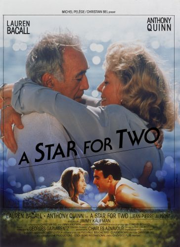 A Star for Two