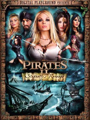 Pirates2 Movie