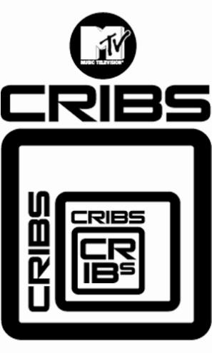 MTV Cribs [TV Series]