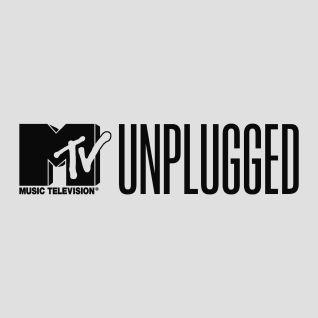 MTV Unplugged [TV Series]