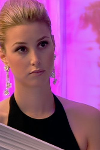 The Hills : Paris Changes Everything