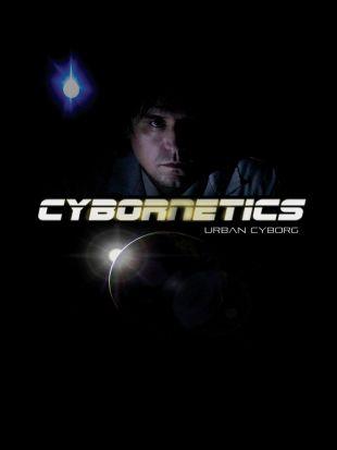 Cybornetics
