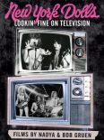 New York Dolls: Lookin' Fine on Television