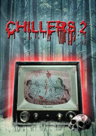 Chillers 2