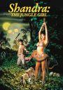 Shandra: The Jungle Girl