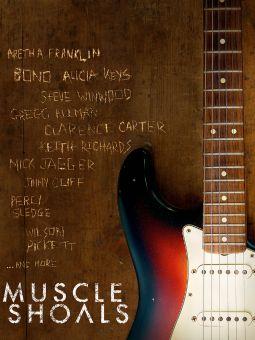 Muscle Shoals