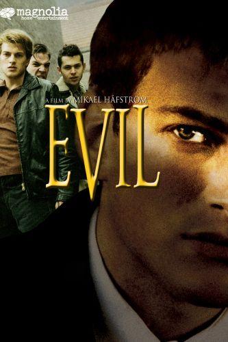 7543714_PA_Evil2.3.jpg