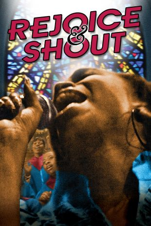 Rejoice & Shout