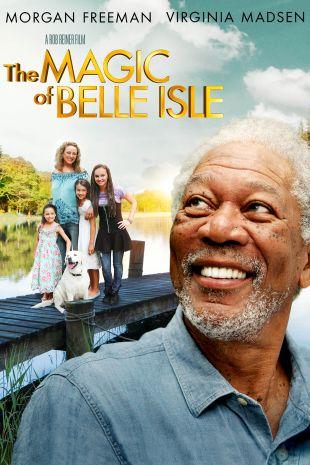 The Magic of Belle Isle
