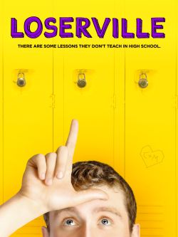 Loserville