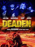 Deaden