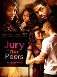 Jury of Our Peers