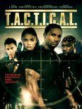 T.A.C.T.I.C.A.L.