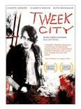 Tweek City
