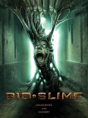 Bio Slime