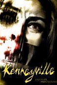 Kenneyville