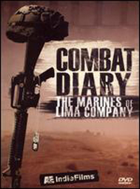 Combat Diary: The Marines of Lima Company