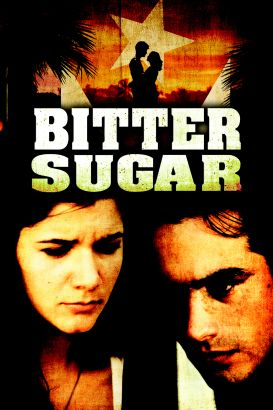bitter sugar 1996 leon ichaso review allmovie