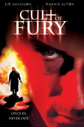 Cult of Fury