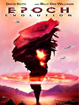 Epoch: Evolution
