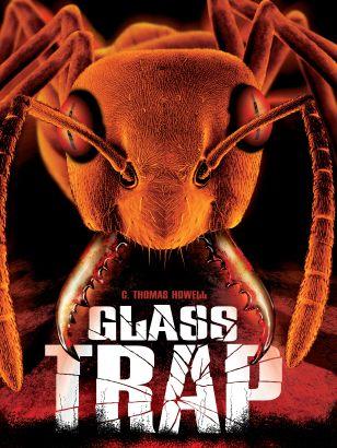 Glass Trap (2004)