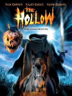 The Hollow