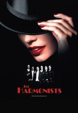 The Harmonists