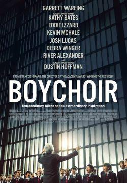 Boychoir