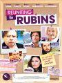 Reuniting the Rubins