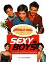 Sexy Boys